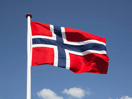 Flag Of Norway Norway Flag Pictures Images Photos