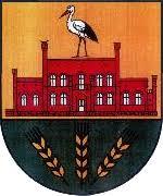 Löbnitz, Mecklenburg-Vorpommern