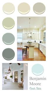 modern home colors interior southern home paint color palette modern paint colors benjamin