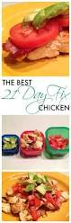 7 best fix images on 7 best images about 21 day fix on pinterest easy recipes blue
