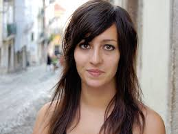 short on top long on bottom hairstyles 31 dazzling black hair styles pictures for 2013
