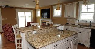 Kitchen Cabinet Sizes Uk by Cabinet Astounding Top Kitchen Cabinet Height From Floor