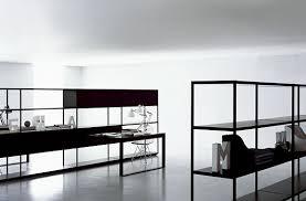 minimalist furniture minimalist furniture for home office digsdigs