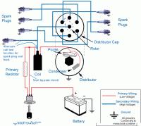 volvo penta starter wiring diagram boat evinrude starter wiring