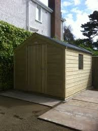 Summer Garden Houses Sale - https www donedeal ie gardensheds for sale mcd sheds hand built