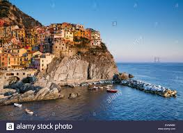 Manarola Italy Map by Manarola Italy Stock Photos U0026 Manarola Italy Stock Images Alamy