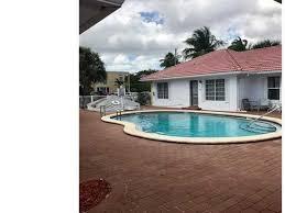 pompano beach house for sale pompano beach 1750 riverside dr pompan pompano beach fl 33062