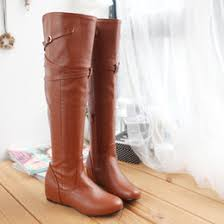 womens the knee boots size 12 discount knee high boots size 12 2017 knee high boots size 12 on