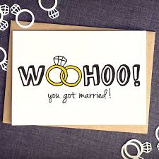 congrats wedding card best 25 wedding congratulations card ideas on wedding