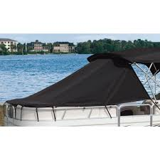 pontoon playpen shade for 22 to 24 pontoon boats