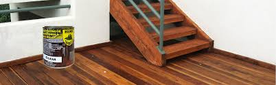 Hardwood Flooring Sealer Hemp Shield Best Wood Finish And Deck Stain Sealer Provider