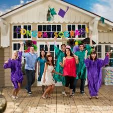 26 best graduation ideas images on pinterest graduation ideas
