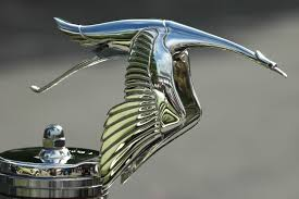 rolls royce hood ornament file hispano suiza hood ornament jpg wikimedia commons
