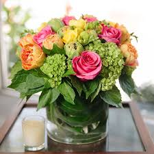 nyc flower delivery new york florist flower delivery by fellan florist
