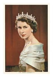 The Queens Corgis Queen Elizabeth And Her Corgis Lisa U0027s History Room