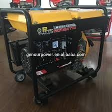 7 kva generator 7 kva generator suppliers and manufacturers at