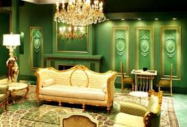 green victorian houses google search decorating paint ideas