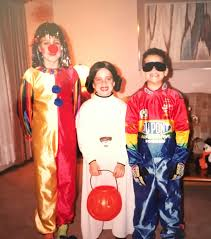 halloween costumes disney princess 1997 the other girls were disney princesses for halloween so i