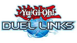 konami announces yu gi oh duel links game for ios and android