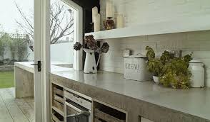 Kitchen Countertop Shelf Kitchen Counters On Houzz Tips From The Experts