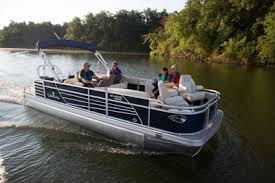Boat Upholstery Repair Farmington Mn Is The Home Of Recreational Boat Repair