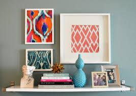 prepossessing 40 living room wall decorations pinterest