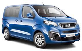 peugeot car lease deals peugeot traveller personal car leasing deals uk lingscars