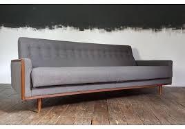 chaise e 50 vinterior vintage furniture midcentury antique design furniture