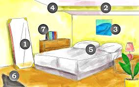 feng shui bedroom love attract love into your life with these 7 feng shui bedroom tips