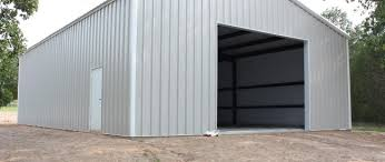 Fort Worth Overhead Door Overhead Garage Door And Opener Service Repair Installation