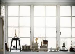 Window Sill Inspiration 9 Best Windowsill Images On Pinterest Window Sill Candle Sticks