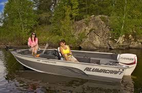 new evinrude models for sale orleans boat world u0026 sports