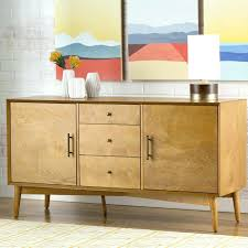 buffet table for sale sideboard buffet table southwestobits com