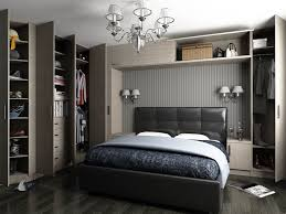 Best  Fitted Bedrooms Ideas On Pinterest Fitted Bedroom - Fitted bedroom design