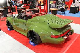 bisimoto porsche 996 bisimoto twin turbo 911 cabriolet 5 6speedonline