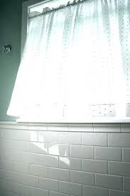 bathroom window covering ideas window treatment ideas for small bathroom window easywash club