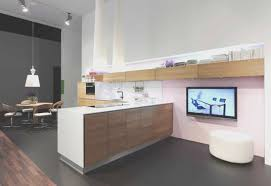 kitchen fresh kitchen cabinets brooklyn ny modern rooms colorful
