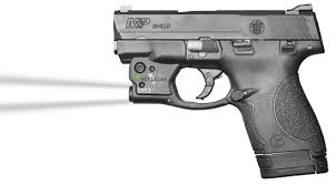 smith and wesson m p 9mm tactical light viridian releases latest s w m p shield tac light the firearm
