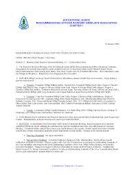 Sample Invitation Card For Graduation Ceremony Sample Invitation Card For Graduation Ceremony Government Resume