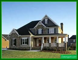 front porch house plans houses plans with porches house plans with front porch clever plan 2