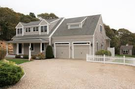 homes for sale in harwich ma william raveis real estate