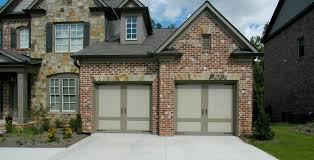 southern traditions overhead garage door repair voyles overhead