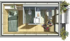 Converting Garage To Bedroom Garage Studio Apartment Conversion Home Design Ideas
