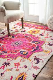 Floral Outdoor Rug Rugs Jcpenney Patio Furniture Thehomelystuff Wonderful Pink