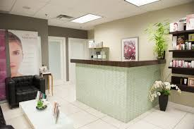 azure skin care opening hours 204 6820 188 st surrey bc