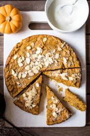 cuisiner quinoa gâteau au potiron et quinoa les meilleures recettes de cuisine d