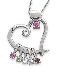 mothers necklace miracle mothers charm necklace best necklace