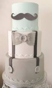 best 25 cakes for men ideas on pinterest birthday cake for man