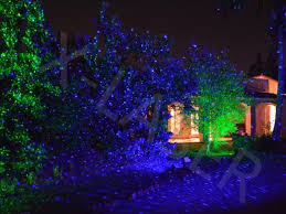 Christmas Outdoor Motion And Light Projector by Outdoor Projector Christmas Lights As Seen On Tv U2014 All Home Design