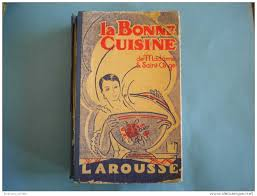 livre de cuisine ancien livre de cuisine ancien machiawase me
